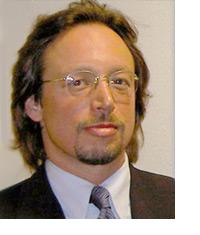 Michael N. J. Colón